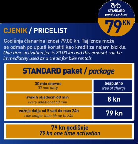 cjenik_web_1