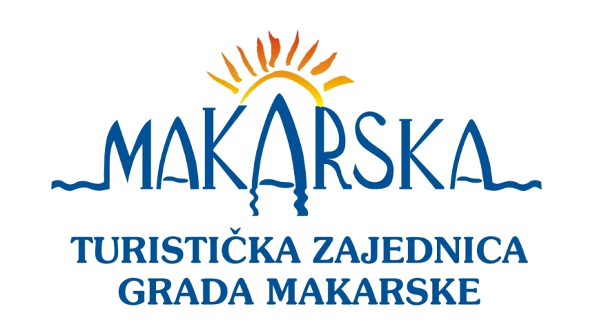 logo-makarska